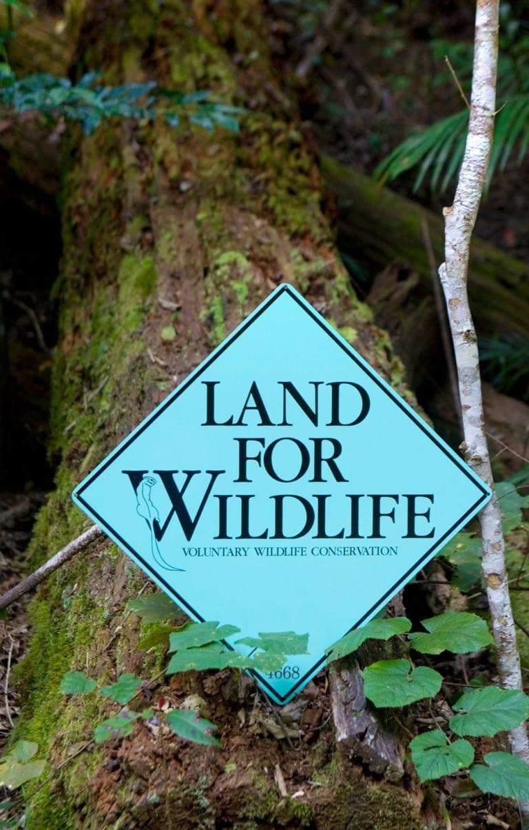 Land_for_Wildlife